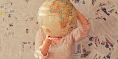 Travel Addict by Slava Bowman on Unsplash