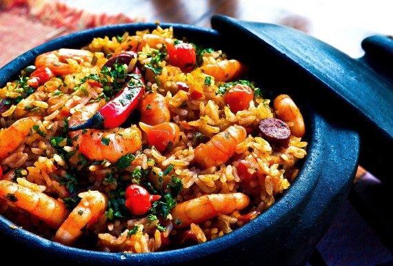 Food by Cel Lisboa on Unsplash